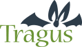 Tragus - Udruga za zaštitu šišmiša Tragus